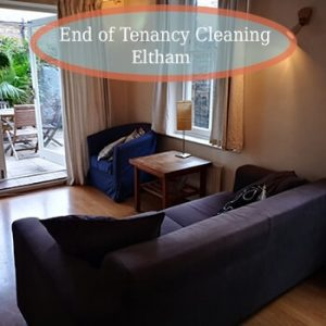 house cleaning eltham